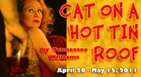 RTI_Presents_CAT_ON_A_HOT_TIN_ROOF_20010101
