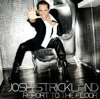 Strickland_Album_itunes_20010101