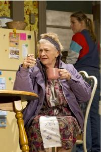 BWW_Interviews_Estelle_Parsons_20010101