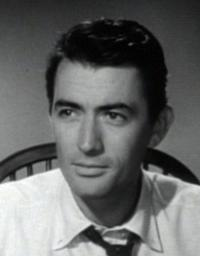 Gregory_Peck_Honored_With_Commemorative_Stamp_Celebration_428_20010101