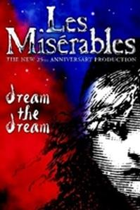 BWW_Reviews_Les_Miserables_25th_Anniversary_Tour_20010101