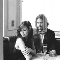 Fox Theatre's The Civil Wars Selected As VH1 You Oughta Know Artist