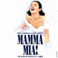 MAMMA_MIA_Celebrates_12_Years_in_the_West_End_20010101