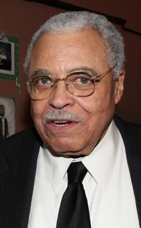James Earl Jones And More Set For First Light 2011 Series of New Plays