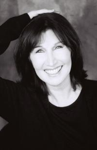 Tony_Award_Winner_Joanna_Gleason_in_Boston_for_World_Premiere_of_Karam_Play_20010101