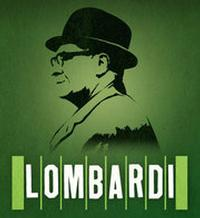 LOMBARDI To Donate $10,000 to American Cancer Society