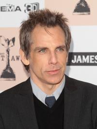 Ben_Stiller_Signs_on_for_WALTER_MITTY_Film_20010101