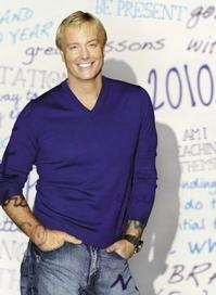 BWW_Interviews_Actor_and_QVC_Host_Rick_Domeier_20010101