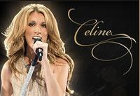 Cause_For_Celebration_Celine_Dion_Is_Back_In_Las_Vegas_20010101