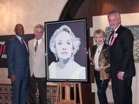 Tippi_Hedren_Honored_From_Coast_to_Coast_20010101