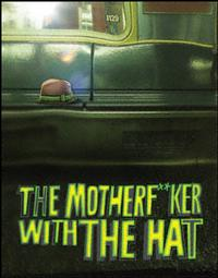 Broadway_Review_Roundup_THE_MOTHERFKER_WITH_THE_HAT_Updating_Live_20010101