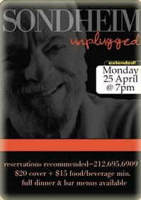 SONDHEIM_UNPLUGGED_Continues_at_the_Laurie_Beechman_Theatre_425_20010101