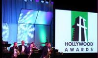 Hollywood_Awards_Set_for_October_24_20010101