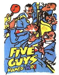 RMTC_Presents_Five_Guys_Named_Moe_20010101