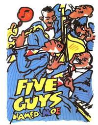 RMTC_Presents_Five_Guys_Named_Moe_20010101