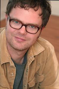 Rainn_Wilson_to_Host_Childrens_Theatre_Company_Benefit_20010101
