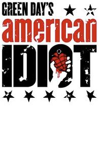 Universal_Eyes_AMERICAN_IDIOT_Film_Mayer_to_Direct_20010101
