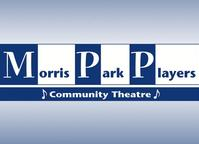 Morris_Park_Players_Community_Theatre_Presents_GREASE_20010101