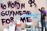 No_Word_in_Guyanese_for_Me_Plays_Sidewalk_Studio_Theatre_20010101