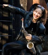 Hartt_Welcomes_Jazz_Alumni_20010101