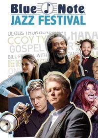 Brubeck_Botti_More_Set_for_Blue_Note_Jazz_Festival_6130_20010101