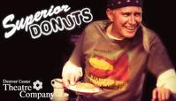 BWW_Reviews_Denver_Centers_SUPERIOR_DONUTS_20010101