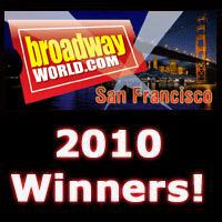 BWW_Announces_Winners_of_2010_San_Francisco_Awards_20010101