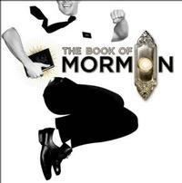BOOK_OF_MORMON_to_Make_West_End_Transfer_20010101