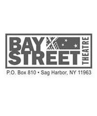 Bay_Street_Announces_Upcoming_Season_20010101