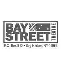 Bay_Street_Announces_Upcoming_Season_20010101