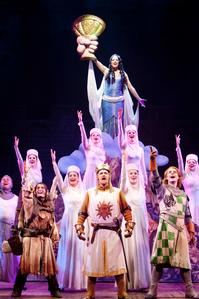 BWW_Review_SPAMALOT_at_Providence_Performing_Arts_Center_20010101