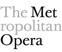 Metropolitan_Opera_Cast_Change_Advisory_Terfel_Replacing_Morris_for_416_Performance_20010101