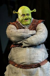BWW_Interviews_Eric_Petersen_Shrek_in_Shrek_The_Musical_at_Atlantas_Fox_Theatre_April_26_May_1_20010101