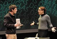 A_RuleBreaking_SPEECH_DEBATE_20010101