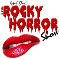 Conejo Players Announces Auditions For ROCKY HORROR SHOW 5/2-4