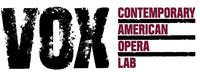 NYC Opera Announces Casting for VOX Contemporary American Opera Lab