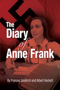 The Ritz Hosts Community Senses All Access Production of Anne Frank 5/11