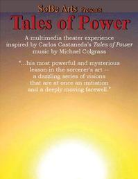 SoBe-Arts-Announces-Tales-of-Power-20010101