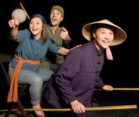 SteppingStone-Theatre-Presents-The-Magic-Bus-to-Asian-Folktales-20010101