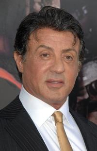 Sylvester-Stallone-Bringing-One-of-His-Films-to-Broadway-20010101