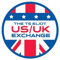 Old-Vic-Theatre-Announces-2011-TS-ELIOT-USUK-EXCHANGE-20010101