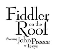 Marcus-Center-Presents-FIDDLER-ON-THE-ROOF-61419-20010101