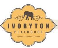 Patti-Sinclair-Plays-the-Ivoryton-Playhouse-57-20010101