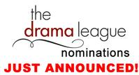 Watch-the-Drama-League-Nomination-Announcements-Live-HERE-at-11-AM-20010101