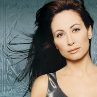 SOUND-OFF-Special-Interview-Linda-Eder-20010101