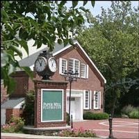 New Subscriptions Available for Paper Mill Playhouse's 2011-2012 Season