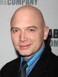 InDepth-InterView-Michael-Cerveris-Part-I-STAKE-LAND-A-Career-Retrospective-20010101