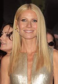 DVR-ALERT-Talk-Show-Listings-for-Monday-April-25-Gwyneth-Paltrow-20010101