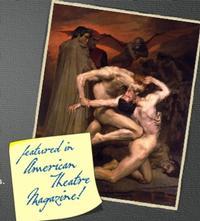 VATICAN-FALLS-Makes-World-Premiere-at-Teatro-Il-Vascello-20010101