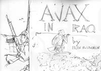 Flux-Theatre-Ensemble-Presents-AJAX-IN-IRAQ-63-25-20010101